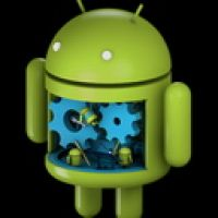Android_Studio_small