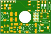 06-PCB-top