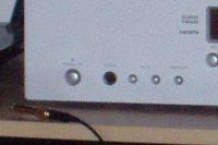 Olympus C-50 (interiér se zoomem - výřez)