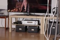 Sony RX-100 M2 (interiér se zoomem)